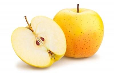 Apple Golden (FR) / تفاح أصفر فرنسي