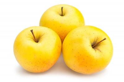 Apple Golden (IT)