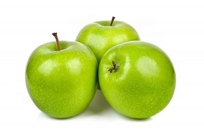 Apple Green (IT) / تفاح أخضر إيطالي