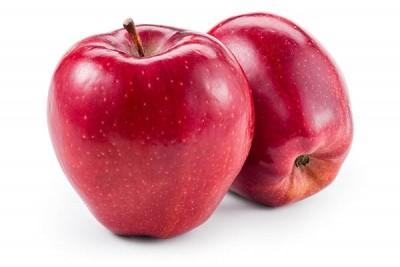 Apple Red (USA) / تفاح أحمر (فانسي) أمريكي