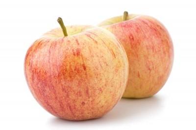 Apple Royal Gala (NZ) / تفاح (جالا) أمريكي