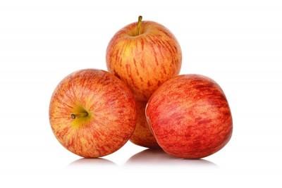 Apple Royal Gala (USA)