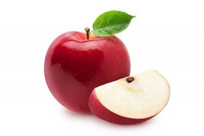 Apple Royal Gala (IT) - Pack of 4