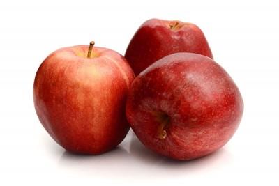 Apple Royal Gala (ZA)