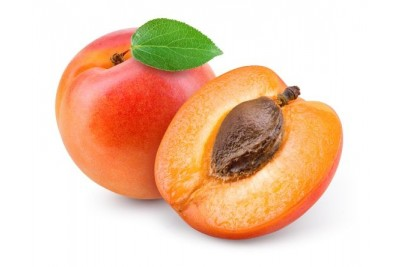 Apricot (AE) Pack of 750g