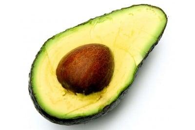 Avocado Hass (CL)