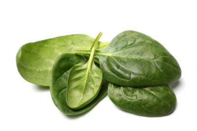 Baby Spinach (IT) - Pack of 125g / سبانخ صغيرة