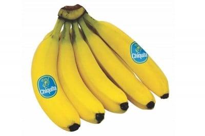 Banana Chiquita