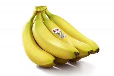 Banana Dole White (PH) - Pack of 5