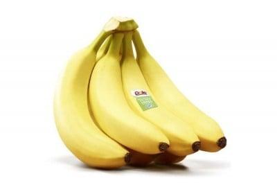 Banana Dole Senorita (PH) 350g Pack