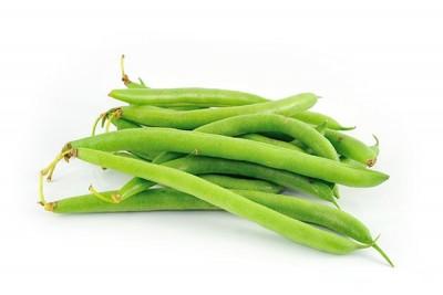 Beans Green (AE) / فاصولياء خضراء محلية