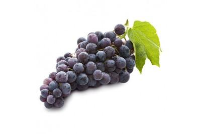Grapes Black (CL)