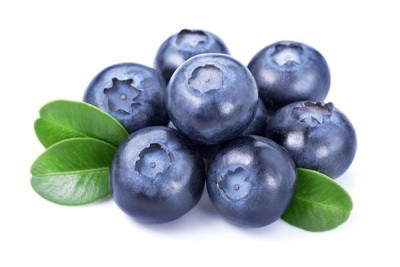 Blueberries Driscollis - Pack of 125g