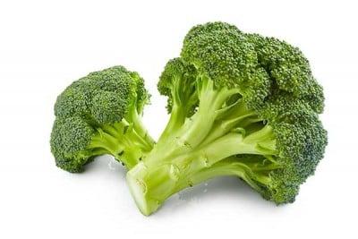 Broccoli (AE) - Pack of 2 / بروكلي محلي