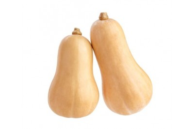 Butter Nut Squash Pumpkin (AU) / قرع أسترالي