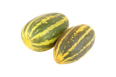 Cucumber Malabar