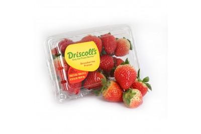 Strawberries (USA) Driscolls - Pack of 250g