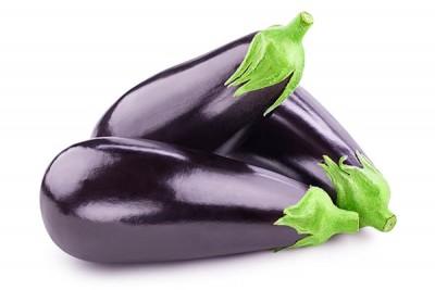 Eggplant Long (IN) / باذنجان صغير هندي
