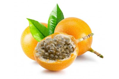 Passion Fruit Golden (CO)