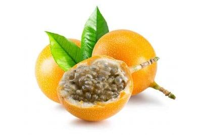 Passion Fruit (KE)
