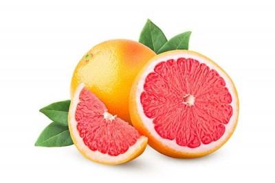 Grape Fruit (ZA)