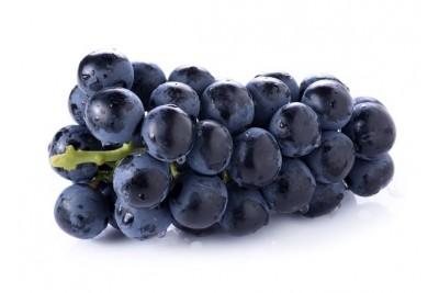 Grapes Black Seedless (EG)