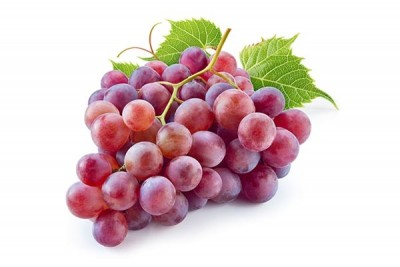 Grapes Red Globe (LB)