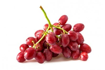 Grapes Red Seedless (EG) - Pack of 500g