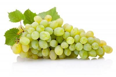 Grapes White (EG) - Pack of 500g