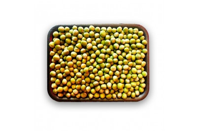 Green Peas Sprout (AE) -Pack of 200g