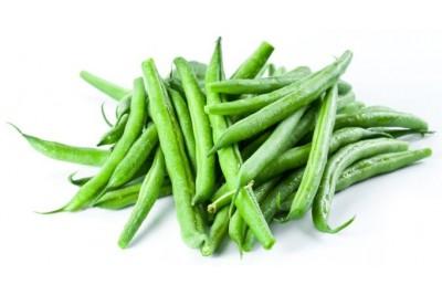 Beans Fine (KE) - Pack of 150g
