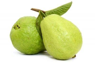 Guava (EG) / جوافة مصرية