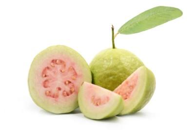 Guava Pink (TH) / جوافة حمراء تايلندية - Pack of 800g