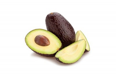 Avocado Hass Family (MX) - Pack of 2