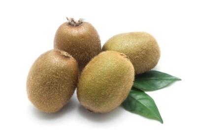 Kiwi Fruit (NZ)
