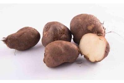 Koorkan Root / Chinese Potato