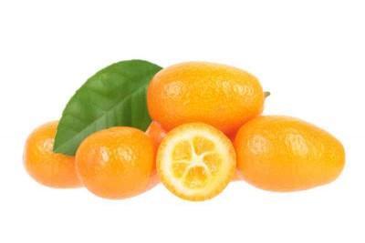 Kumquats (ZA)