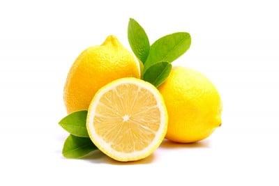 Lemon (ZA) / ليمون أفريقي