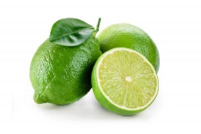 Lime Green (VN) / ليمون فيتنامي