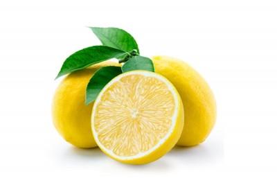 Lime (IN) / ليمون هندي