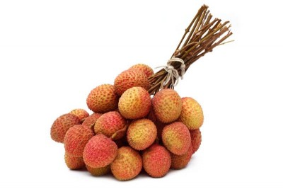 Litchi - Pack of 500g