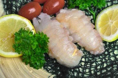 Fresh n Juicy Lobster Meat (250g pack)