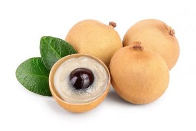 Longan Fruit (TH) - Pack of 500g