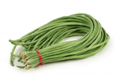 Long Beans / Payar