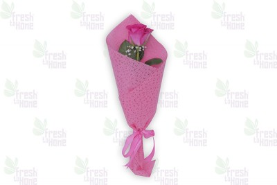 Ma Chérie (Dark Pink Rose)