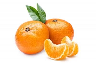 Mandarin (EG) / سنترة مصرية