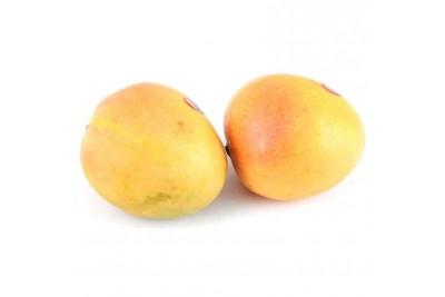 Mango (PE)