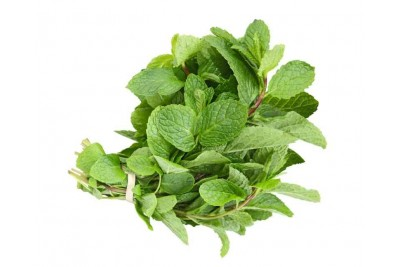 Mint Leaves - 100g Bunch (AE)