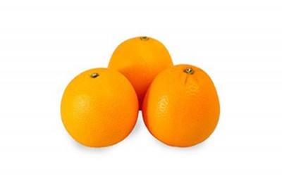 Orange Naval (ZA)