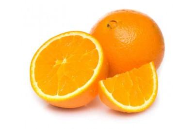 Orange Naval (LB)